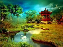 Live Nature Wallpapers - Top Free Live ...