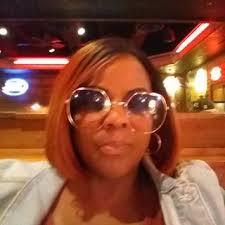 Condie Williams Facebook, Twitter & MySpace on PeekYou
