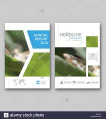 Newspaper Flyer Template Illustration Brochure Template Layout Cover Design Annual