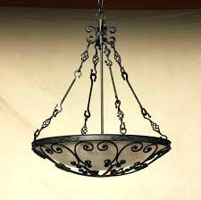 hanging lamp with chain decorative chain for hanging lamps inspirational hanging chain lamps for medium size of pendant light fixture decorative chain for