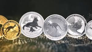 2018 lincoln penny. plain 2018 perth mint unveils australiau0027s 2018 bullion coin program on lincoln penny