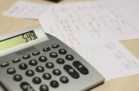 Top 6 Ways To Find The Best Mortgage Amortization
