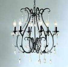crystal chandelier black metal chandelier with crystals black wrought iron chandelier black wrought iron mirrors black