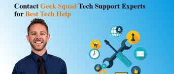 Explore Best Geek Squad 24 7 Support And Similar Stories