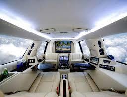 peterbilt trucks interior. elegant peterbilt interior design trucks s