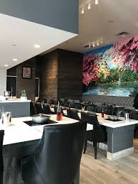 stone age granite works with builders contractors restaurant owners and apartment buildings we not only do residential but high end commercial projects