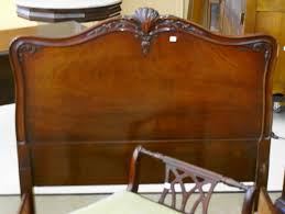 mahogany bedroom furniture. height-44\ mahogany bedroom furniture