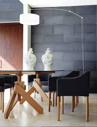 recreate furniture. bold but simple recreate the look u2014 interior design italian furniture in johannesburg generation s