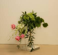 Floral Cascade Designs Cascade Design Beverley Hills Garden Club
