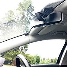 street guardian sg9665gc microsd supercapacitor car audio or street guardian sg9665gc microsd supercapacitor car audio or theater 1395 electronics and accessories electronic gadgets