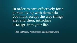 Alzheimers Quotes Classy 48 Great Inspirational Alzheimer's Quotes Alzheimer's Reading Room