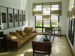 Small Picture Living Room Interior Designs Philippines living room ideas