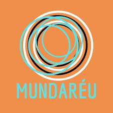 Mundaréu