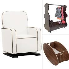 small nursery furniture. Small Nursery Furniture