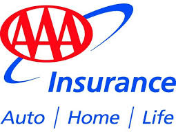 Aaa Life Insurance Quote Auto Insurae Online Best Summit Credit Delectable Aaa Life Insurance Quote