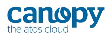 Atos Canopy Logo