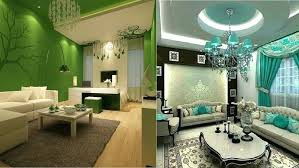 gray living room ideas 2018 green color living room design ideas for gray furniture wall pictures