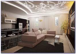 craigslist va furniture richmond 700x502