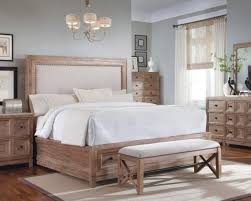 Dillards Bedroom Sets Best House Interior Today Delectable Interior Design Of Bedroom Furniture