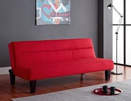 affordable furniture sensations red brick sofa. Full Size Of Amazon Com Kebo Futon Sofa Red Kitchen Dining Exceptional Microfiber Photos Concept Flexsteel Affordable Furniture Sensations Brick