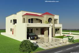 Small Picture House Design Pictures In Pakistan Ideasidea