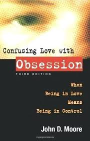 Love Obsession Quotes Fascinating Love Is Confusing Quotes With Love Obsession Quotes Attractive