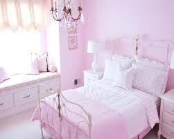 Pink Paint Ideas For Bedroom Wall Paint Colors Pink Photo 9 Pink Colour  Bedroom Images .