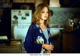 the accused jodie foster stock photos the accused jodie foster  jodie foster the accused 1988 stock image