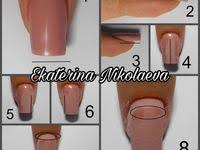 26 Best Nail lessons images in 2020 | Nail techniques, <b>Nail designs</b> ...