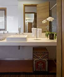 Ideas Elegant Small Bathroom Design Ideas Small Bathroom Plus - Restroom or bathroom