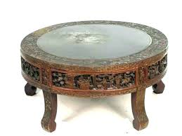 old looking coffee tables old looking coffee tables old looking coffee tables old looking coffee tables