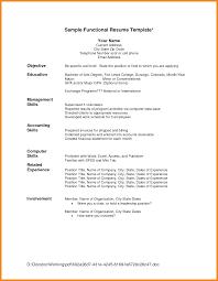 Accounts Receivable Resume Art Resume Examples