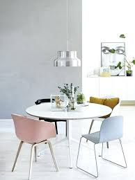 interesting scandinavian dining table and chairs 28 with igf usa interesting scandinavian dining table and chairs 28 with scandinavian dining table