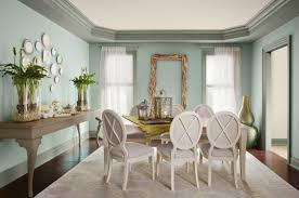 dining room decorating ideas on a budget. dining room, cheap room decorating ideas for apartments luxury design on a budget e