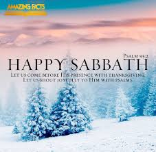 51819550 Happy Sabbath From Life Hope Truth Happy Sabbath