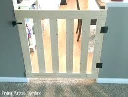 gates for pets accordion gates for pets baby pet gate outdoor accordion gates for pets gates