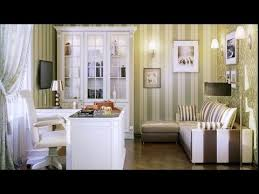 home office elegant small. 10 Elegant Small Home Office Decorating Ideas O