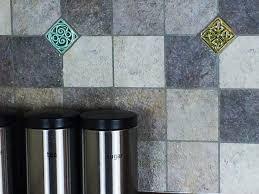 Accent Tiles For Kitchen Celtic Valley Ceramics Handmade Celtic Tiles From Ireland