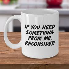 Office mugs Personalised Image Etsy Funny Office Gift Funny Office Mug Office Mug Office Mugs Etsy
