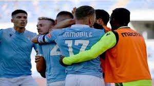 Lazio Borussia Dortmund | precedenti formazioni e dove vederla in tv e  streaming