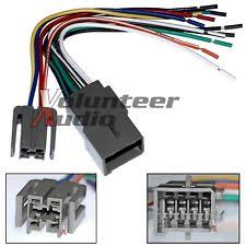 ford mustang ii dash parts ebay mustang wiring harness diagram at Mustang Ii Wiring Harnes