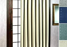 cost to install pocket door cost install pocket door how cost to install a sliding glass