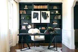 traditional hidden home office desk. Home Office Armoire Computer Awesome Desk Workstation . Traditional Hidden