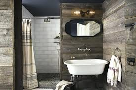 Bathroom Decor And Tiles Osborne Park Bathroom Tiles And Decor justbeingmyselfme 7