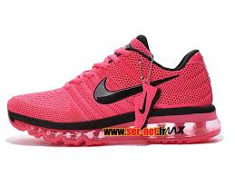 nike basketball shoes 2017 womens. nike air max 2017 gs women running cheap shoes pink/black basketball womens s