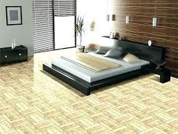 modern floor tiles for bedroom modern floor tile bedroom tiles image of great design for texture wooden