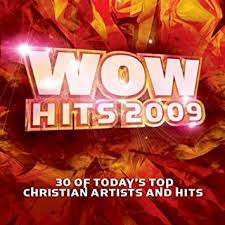 Wow Hits 2009 By Various Artists 2008 10 07