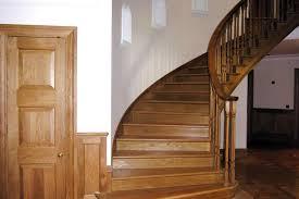railing spaw new kerala style design gallery rhotbnuoroorg kits to add home security u the kienandsweet