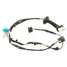 dorman 645 506 rear door wiring harness for 04 05 dodge ram pickup dorman 645 506 rear door wiring harness for 04 05 dodge ram pickup truck