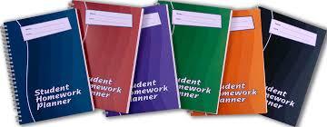 reflective essay question management skills